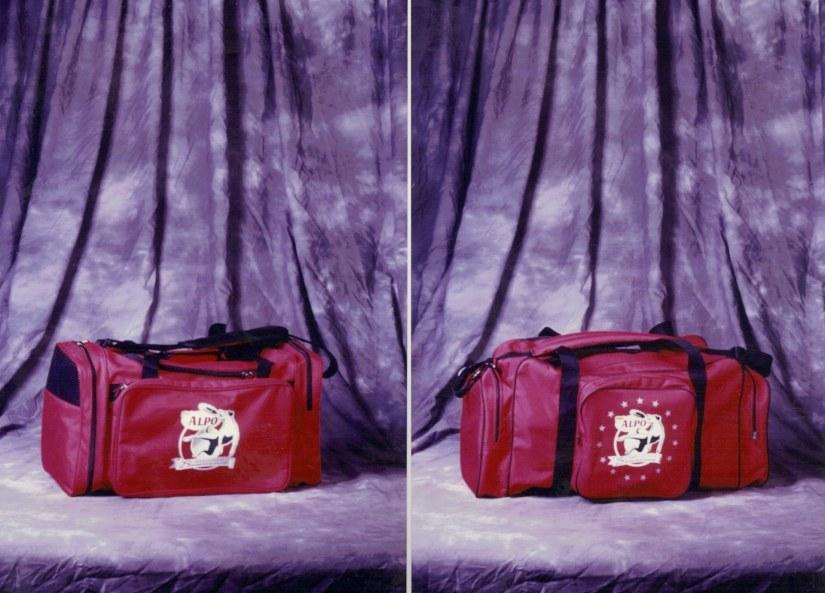 Bags29-30