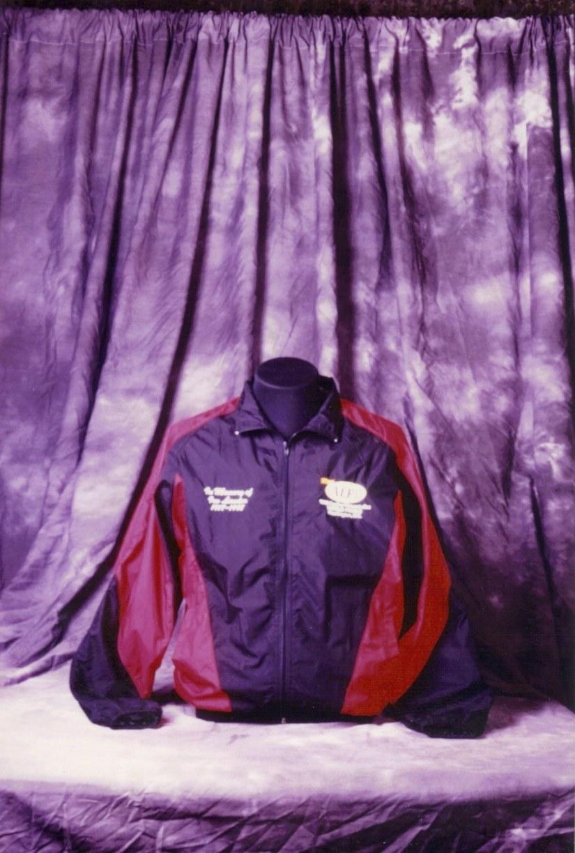 Coat21