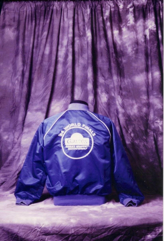 Coat5