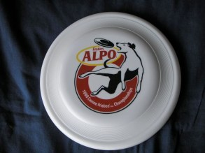 Competition Discs6