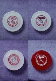 Competition Discs_1