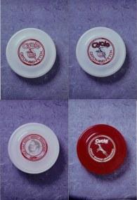 Competition Discs_1