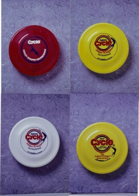 Competition Discs_2