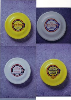 Competition Discs_3