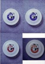 Competition Discs_5