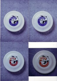 Competition Discs_5