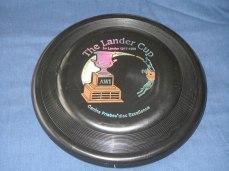 LanderCupDisc1