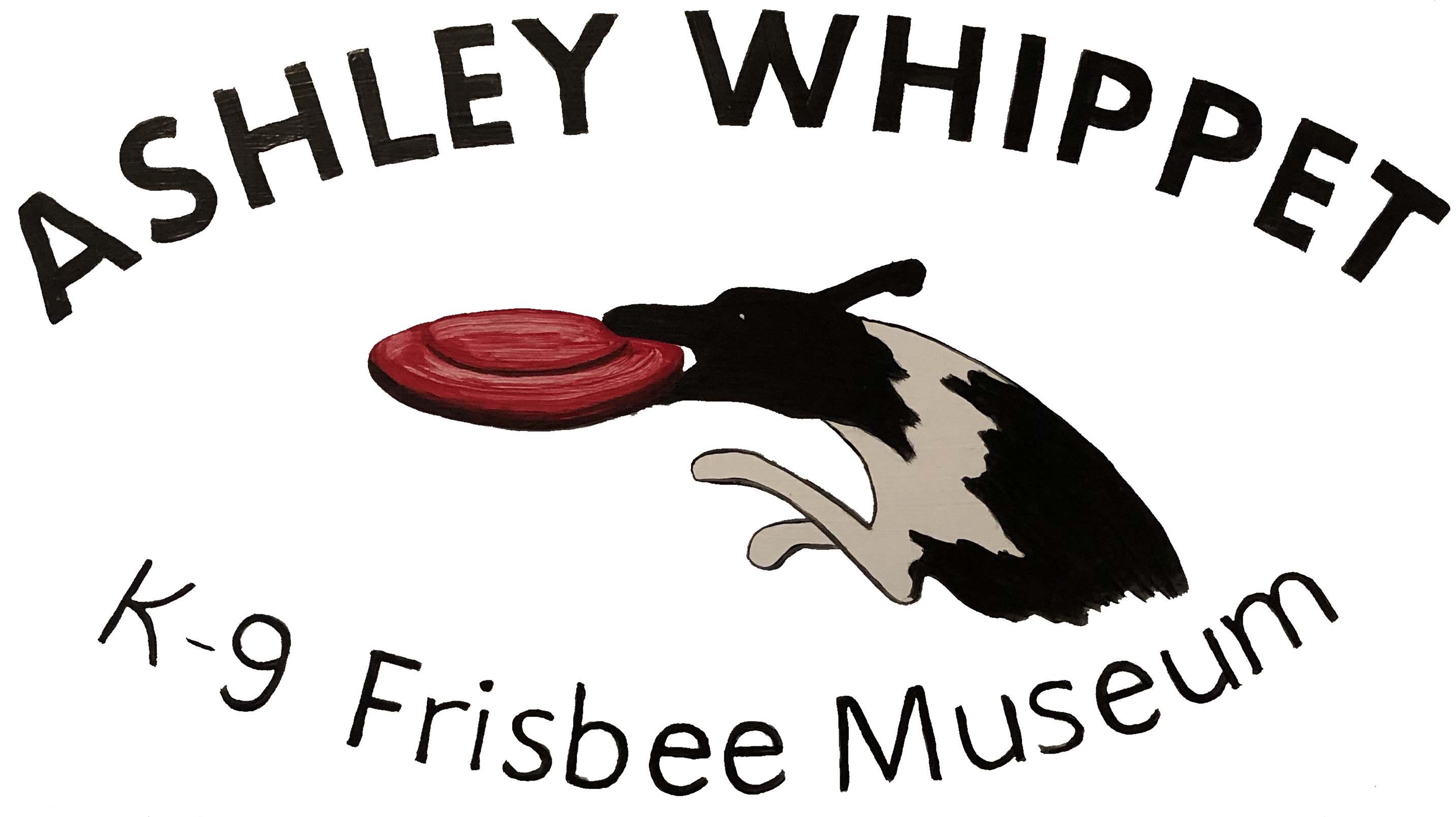 Ashley Whippet Museum