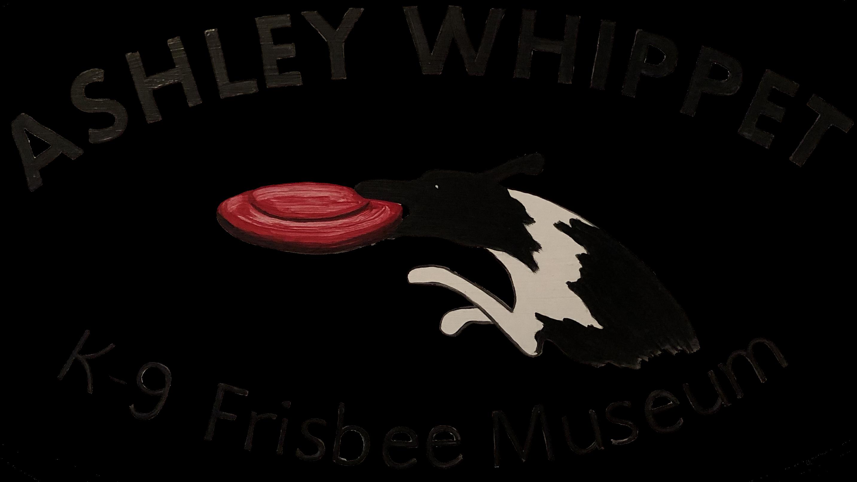 Ashley Whippet Museum