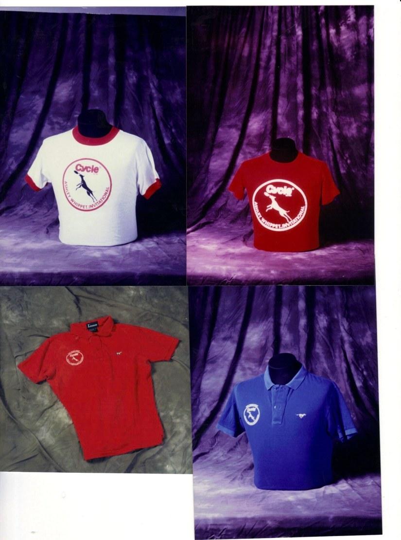 Shirt19