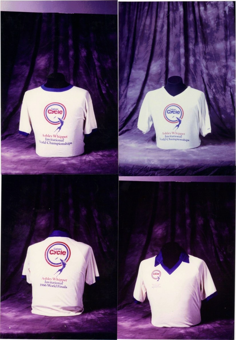 Shirt21