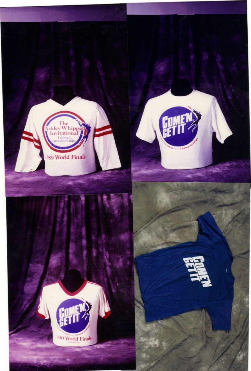 Shirt24