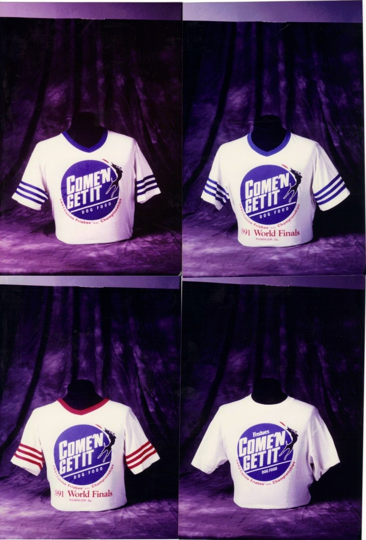 Shirt26