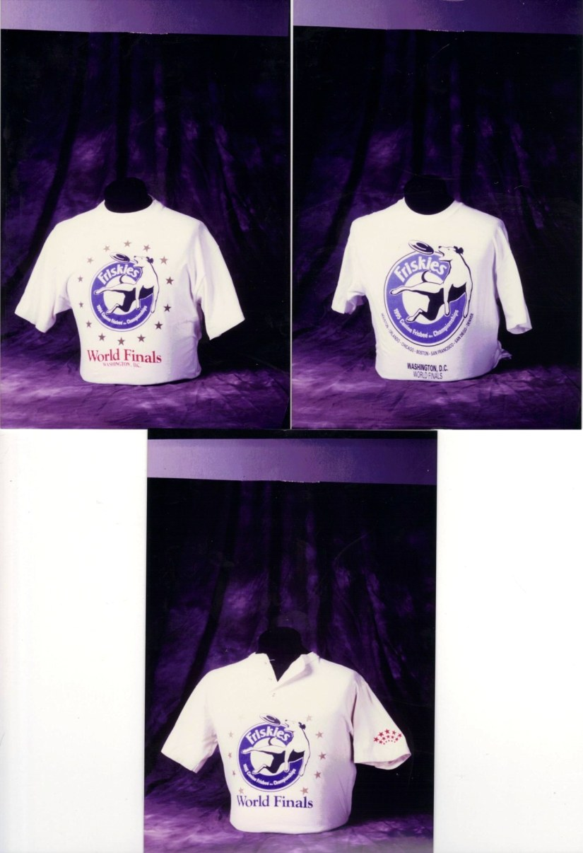 Shirt28