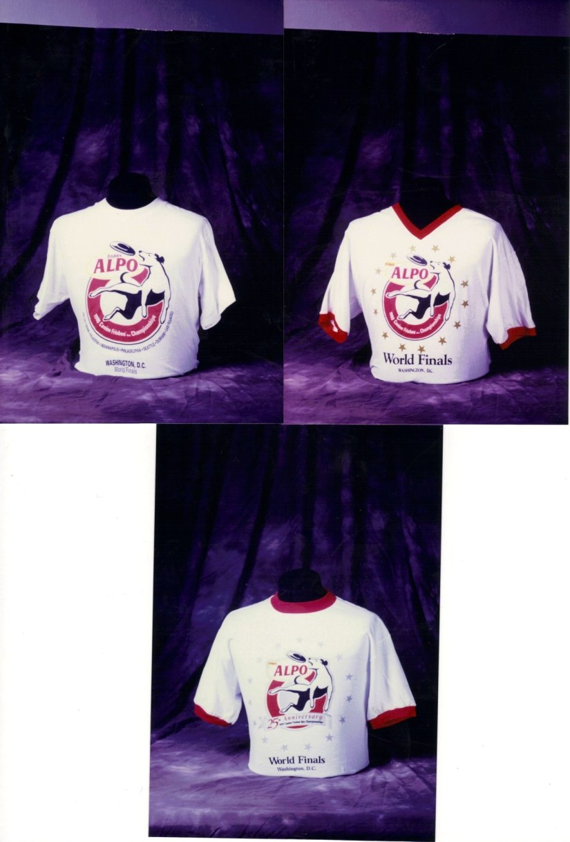 Shirt30