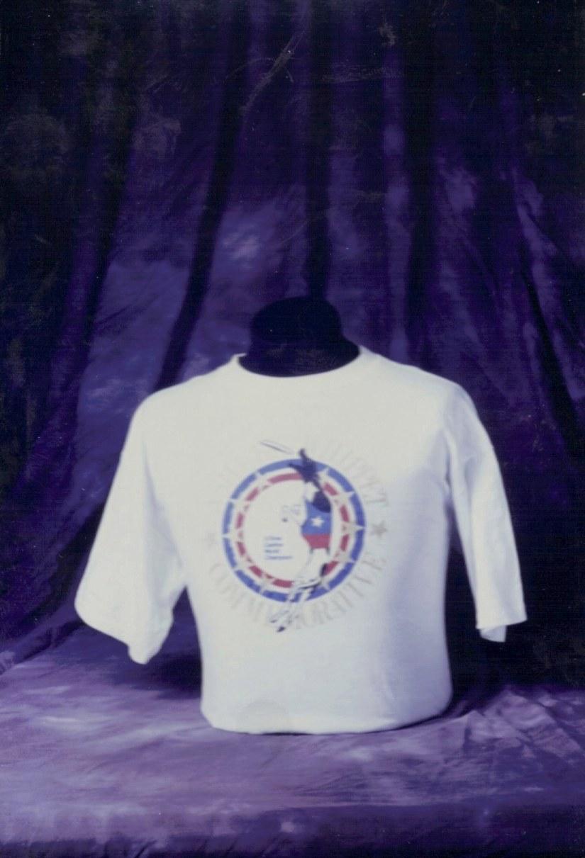 Shirt54